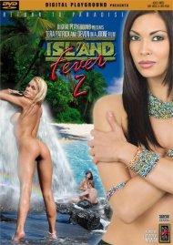 Island Fever 2 Porn Movie