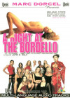Night At The Bordello, A Porn Movie