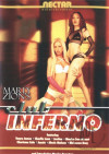 Club Inferno Porn Movie