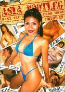 Asia Bootleg Vol. 3 Porn Video