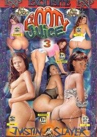 Booty Juice 3 Porn Video