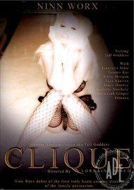 Clique Porn Movie