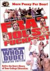 Frat House Fuckfest Porn Movie