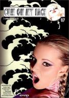 Cum On My Face 7 Porn Video