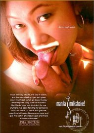 Manila Milkshake! Porn Video