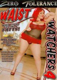 Waist Watchers 4 Porn Video