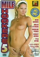 MILF Hookers 5 Porn Movie