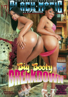 Big Booty Breakdown Porn Movie