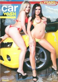 Car Wash Girls Porn Video