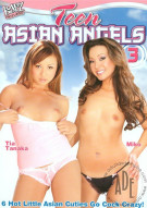 Teen Asian Angels 3 Porn Video