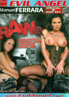 Raw 13 Porn Video