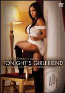 Tonights Girlfriend Vol. 13 Porn Movie