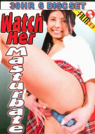 Watch Her Masturbate Porn Movie