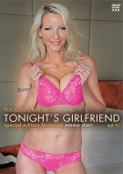 Tonights Girlfriend Vol. 30 Porn Movie