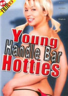 Young Handle Bar Hotties Porn Movie