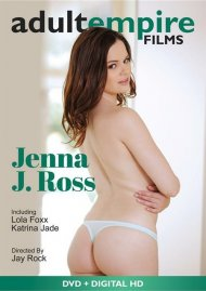 Stream Jenna J. Ross HD Porn Video from Adult Empire Films!