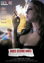 Babes Seeking Babes Porn Movie