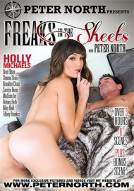 Freaks In The Sheets With Peter North Porn Movie