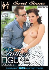 Father Figure Vol. 8 Porn Video