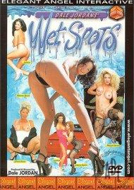 Wet Spots Porn Movie