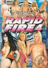 Rapid Fire 4 Porn Movie