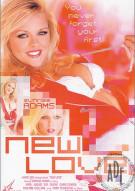 New Love Porn Movie