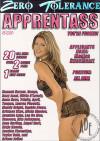 Apprentass Porn Movie