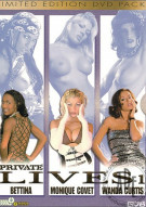 Private Lives 1 Porn Movie