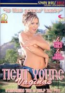 Tight Young Vaginas Porn Video