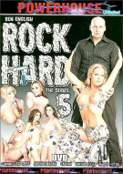 Rock Hard 5 Porn Video