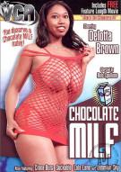 Chocolate MILF Porn Movie