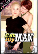 Shes My Man Porn Movie