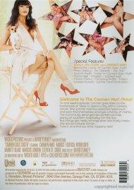 - Carmen Goes South Porn Movie