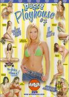 Pussy Playhouse 7 Porn Video