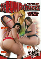 Scrumpshuzzz Porn Movie