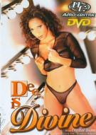 Dee Is Divine Porn Video