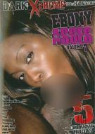 Ebony Asses Vol. 7 Porn Movie