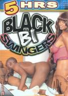 Black Bi Swingers Porn Movie