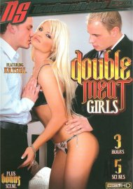 Double Meat Girls Porn Movie