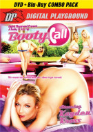 Booty Call (DVD + Blu-ray Combo) Porn Movie