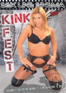 Kink Fest Porn Movie