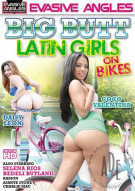 Big Butt Latin Girls On Bikes Porn Video