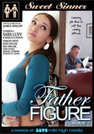 Watch Father Figure Vol. 6 HD Porn Video from Sweet Sinner!