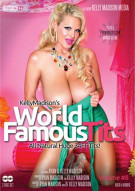 Kelly Madisons World Famous Tits Vol. 8 Porn Movie