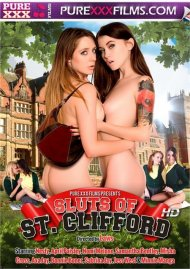 Watch Sluts Of St. Clifford HD Streaming Porn Video from Pure XXX Films!