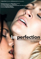 Imperfection Porn Movie