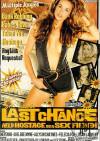Last Chance Porn Movie