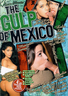 Gulp of Mexico, The Porn Movie
