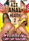 Big Azz Anal Heaven 2 Porn Movie