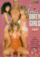 Genies Dirty Girls Porn Movie